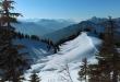 2018_Rotwand Winterwanderung_2