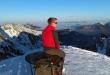 2018_Rotwand Winterwanderung_4