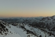 2018_Rotwand Winterwanderung_7