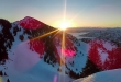 2018_Rotwand Winterwanderung_8