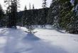 2019_Schneeschuhtour Praxmar_2